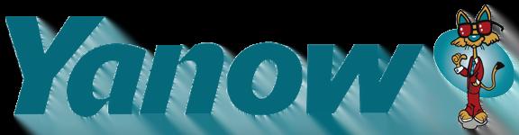 BN Yanow logo